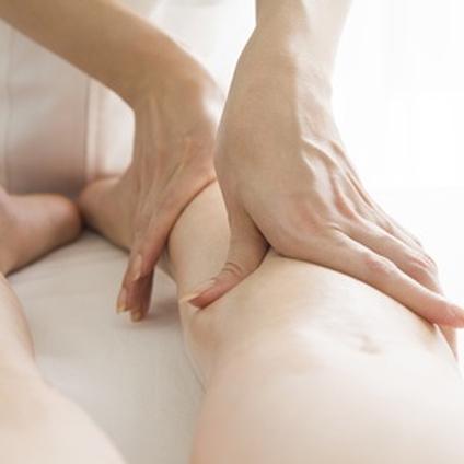 potensmidler priser massage birkerød